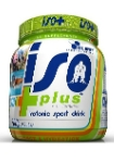 Iso Plus Isotonic Drink (700 г), Olimp